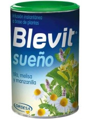BLEVIT INFUSION SUEÑO 150 G