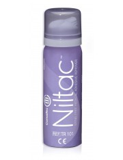 NILTAC ELIMINADOR DE ADHESIVO SPRAY 50ML