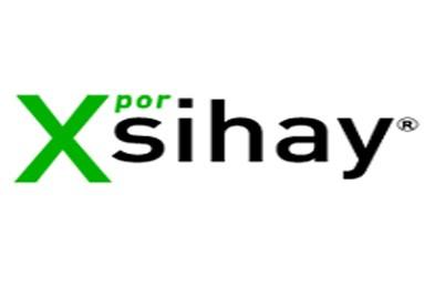 XSIHAY